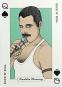 Musik-Genies. Spielkarten. Bild 3