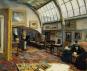 Mythos Atelier. Künstlerräume von Carl Spitzweg bis Bruce Nauman. Bild 3