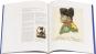Napoleon. Genie und Despot. Ideal und Kritik in der Kunst um 1800. Bild 3
