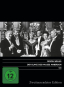 Orson Welles Paket. 5 DVDs. Bild 3
