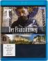 Pilgerwege. Jakobsweg, Franziskusweg, Olavsweg. 3 Blu-rays. Bild 3