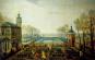Pracht und Pathos - Meisterwerke der Barockmalerei. Bild 3