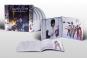 Prince. Purple Rain (Expanded-Deluxe-Edition). 3 CDs, 1 DVD. Bild 3