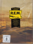 R.E.M. Out Of Time (25th-Anniversary-Edition) (Limited Edition). 3 CDs, 1 Blu-ray Disc. Bild 3