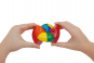 Rainbow Nautilus. Bild 3