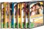 Rauchende Colts Volume 1. 7 DVDs Bild 3