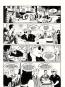 Rocky Beach. Eine Interpretation. Graphic Novel. Bild 3