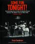 Some Fun Tonight! Wie die Beatles Amerika rockten. Die historischen Tourneen 1964 - 1966. 2 Bde. im Set. Bild 3