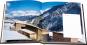 Swiss Made. Neue Architektur aus der Schweiz. Bild 3