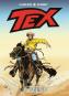 Tex Willer. Western Comic Paket. 5 Bände. Bild 3