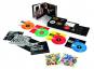 The Art of McCartney. Deluxe Edition (4 CDs, 4 LPs, 1 DVD). Bild 3