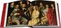 The Brothers Le Nain. Französische Maler des siebzehnten Jahrhunderts. Bild 3