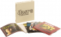 The Doors. A Collection. 6 CDs. Bild 3