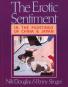 The Erotic Sentiment Paket. 2 Bände. Bild 3
