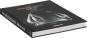 The Mercedes-Benz 300 SL Book. Bild 3