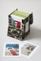 The Phaidon Archive of Graphic Design. Bild 3