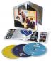 Troggs. The Singles A's & B's. 3 CDs. Bild 3