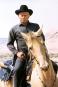 Westworld, Blu-ray. Bild 3
