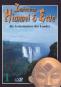 Zwischen Himmel und Erde. 3 DVDs. Bild 3