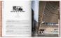 100 zeitgenössische Bauten aus Backstein. Bild 4