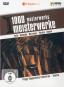 1000 Meisterwerke. Von der Renaissance bis zur Postmoderne. 10 DVDs. Bild 4