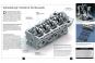 4-Zylinder-Motor. Selber bauen, was Audi, BMW, Mercedes, VW & Co. antreibt. Bausatz. Bild 4