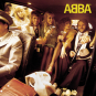 Abba. The Albums. 9 CDs. Bild 4