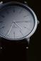 Armbanduhr für Herren »Tempus«. Bild 4