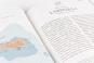 Atlas der Mittelmeerinseln. Bild 4