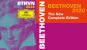 Beethoven. Die neue Gesamtedition. 118 CDs, 3 Blu-ray Audio, 2 DVDs. Bild 4