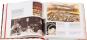 Berlin-Sounds Of An Era. Fotobildband inkl. 3 Audio CDs. Bild 4