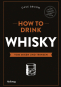 Bücher-Set How to Drink. Bd. 1. How to Drink Whisky. Bd. 2. How to Drink Rum. Bd. 3. How to Drink Gin. Bild 4