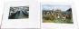 Burma, Myanmar. Reisefotografien von 1985 bis heute. Bild 4