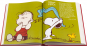 Celebrating Snoopy. Bild 4