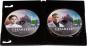 Charité Staffel 2 2 DVDs Bild 4