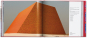 Christo and Jeanne-Claude, Barrels and The Mastaba 1958-2018. Bild 4