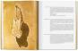 Dalí. Die Weine von Gala. Bild 4