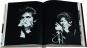 Daniel Kramer. Bob Dylan. A Year and a Day. Bild 4