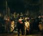 Das Goldene Zeitalter der niederländischen Malerei im 17. Jahrhundert. Prachtband im Schmuckschuber. Bild 4