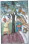 Das leuchtende Mittelalter. Bild 4