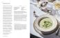 Das offizielle Downton-Abbey-Kochbuch. 125 Rezepte aus der britischen Erfolgsserie. Bild 4
