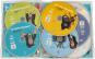 Der kleine Maulwurf (Komplettbox) 9 DVDs Bild 4