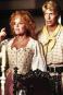 Dotterbart (Monty Python auf hoher See). DVD. Bild 4