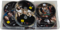 Downton Abbey (Komplette Serie). 26 DVD Box. Bild 4