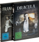 DVDs Dracula: Monster Classics (Complete Collection) 4 DVDs Bild 4