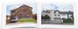 Eigenwillige Eigenheime. Die Bausünden der anderen. Bild 4