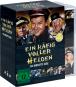 Ein Käfig voller Helden (Komplette Serie) 26 DVDs Bild 4