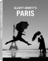 Elliott Erwitt New York, Paris Box. Bild 4