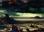 Entfesselte Natur. Das Bild der Katastrophe seit 1600. Bild 4