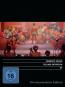 Federico Fellini Paket. 5 DVDs. Bild 4